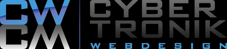 CyberTronik Webdesign